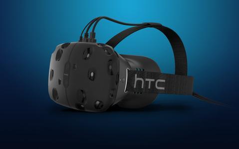HTC难掩颓势,寄望VR设备挽救手机业务