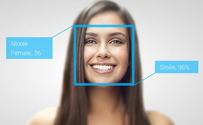 """从百度""""脸优""""看中国人脸识别技术发展"""