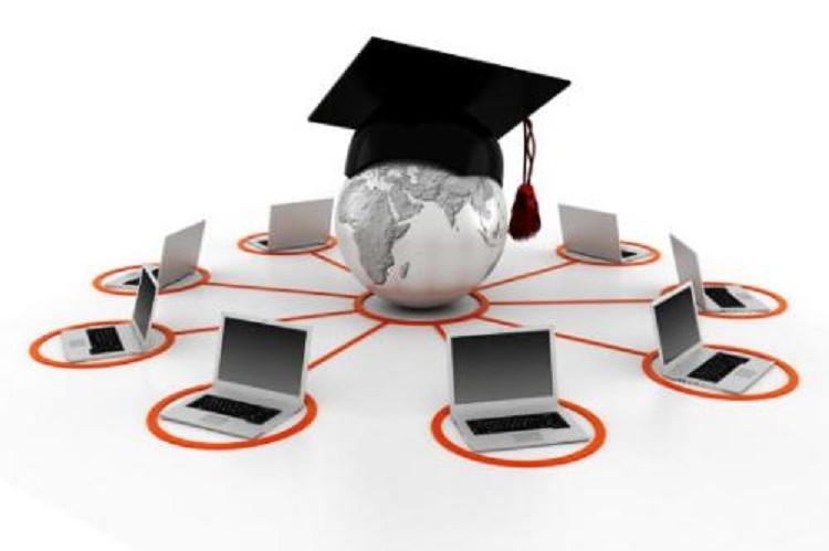 """80%的在线教育项目将被淘汰,成为""""血海""""的行业能否再度崛起?"""