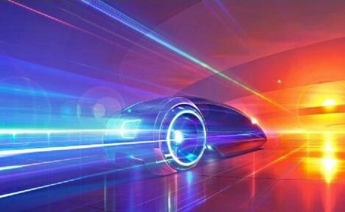"""互联网企业与汽车行业""""缘分""""不浅,在未来或将高度融合"""