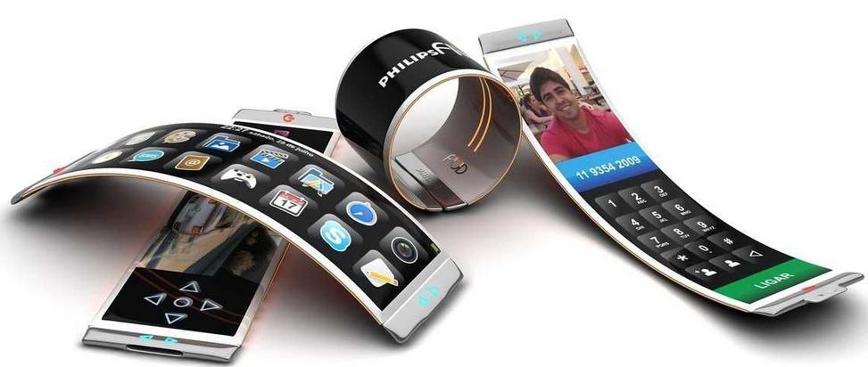 苹果要全面采用OLED屏,国内OLED产业才刚刚起步