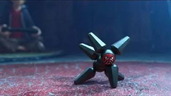 """微型机器人用途甚广,但可能沦为恐怖分子的""""工具"""""""