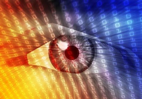 机器算法能够预测未来,但人工智能的判断真的靠谱?