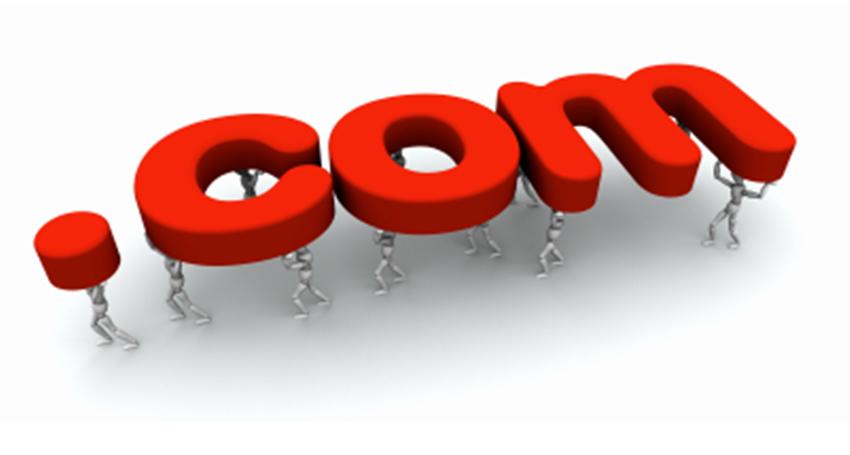 互联网大会后数字资产成焦点,第二届中国域名节再来袭