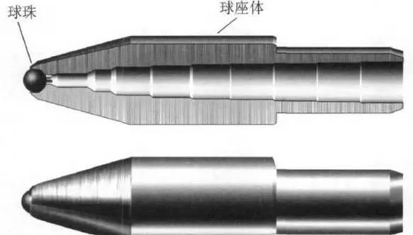 中国终于能造圆珠笔头了,但夕阳产业创新更像舍本逐末