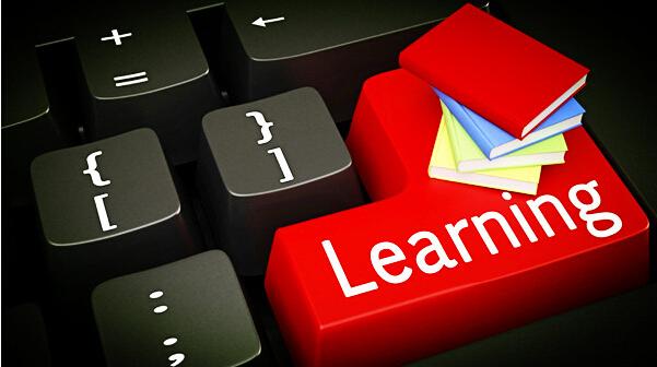 微软欲借新系统打入教育市场,科技巨头热衷教育原因几何?-最极客