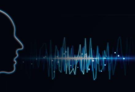 """智能音箱市场竞争愈发激烈,未来会成""""超级产品""""吗?"""