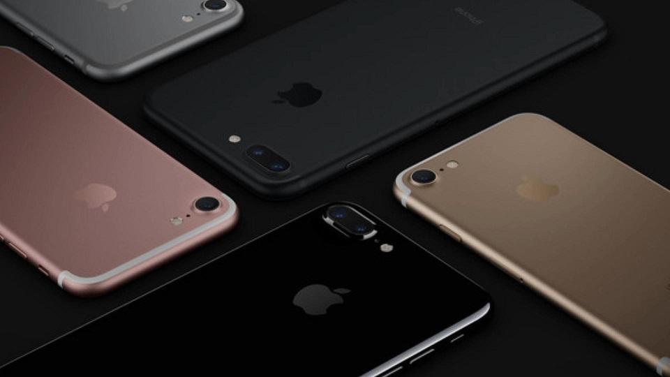 苹果手机开始重视印度市场,为此还挖了诺基亚的墙角