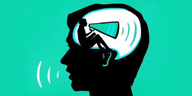 """语音交互很""""鸡肋""""?未来某天它可能成为第一交互方式"""