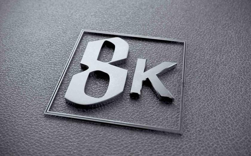看似不易普及的8K技术,很可能在未来风靡消费级市场