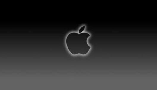 """苹果股价终于涨了,或因新机使安卓用户改换""""阵营""""?"""