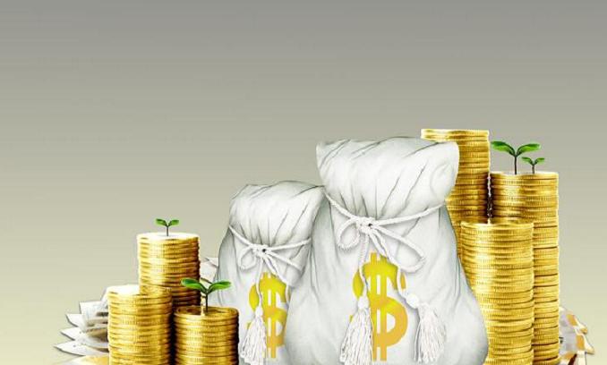 别人家的公司:格力全员加薪,库克年终奖金超过千万