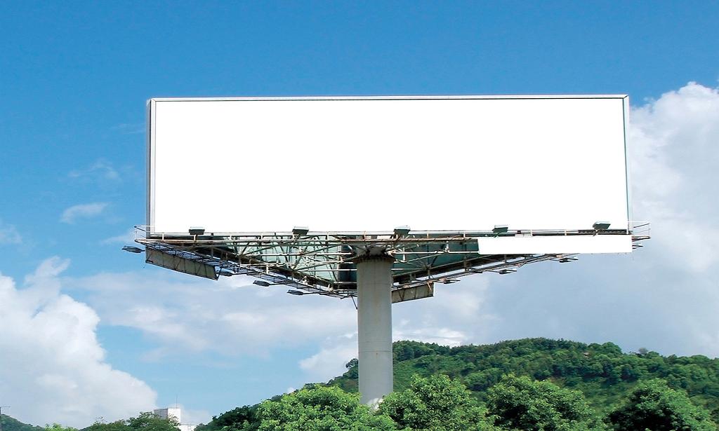 移动互联网时代,我们还需要户外广告牌吗?