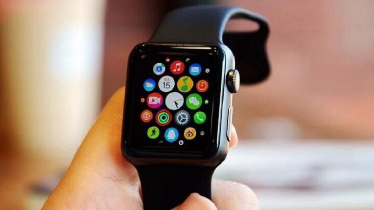 花4000万美元研发智能手表对抗苹果,谷歌胜算几何?