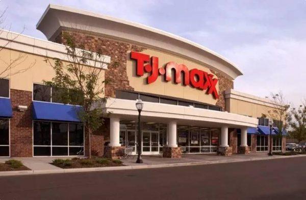 T.J.Maxx当道、爱库存崛起,折扣零售为何能后来居上?