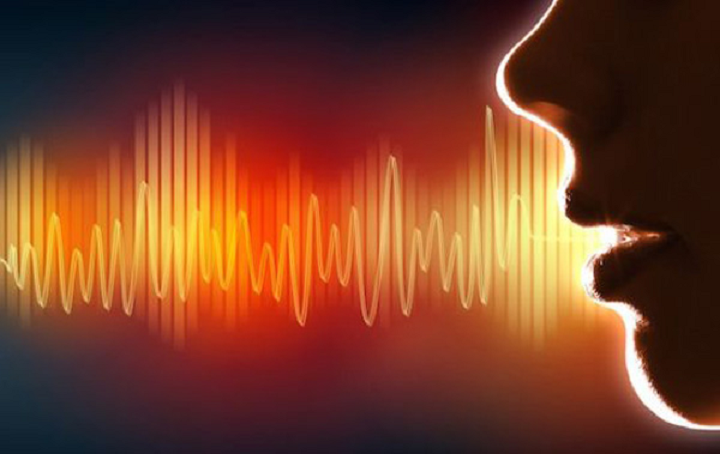 阿里投1亿用AI保护方言,或在下一盘语音识别的大棋