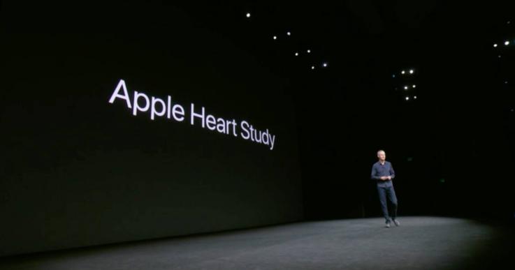 """发布会没有硬件又如何?""""服务公司""""苹果依然强悍"""