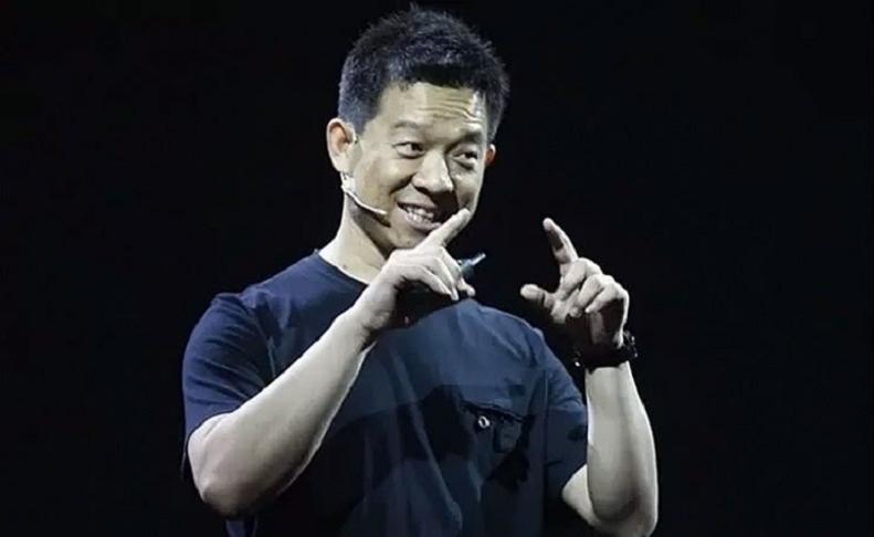 """九城给FF投资6亿美元""""续命"""",贾跃亭还能继续造车梦?"""