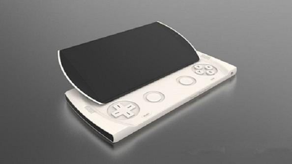 任天堂要出游戏手机,能否凭借资源优势占一席之地?