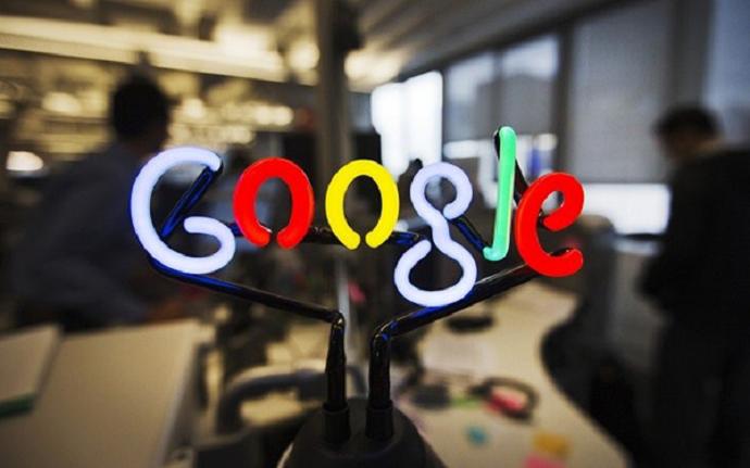 """频频关闭自家服务,谷歌""""始乱终弃""""成了习惯?"""