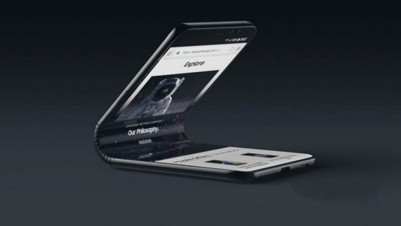 折叠屏手机未来降至万元,但要普及依然不易