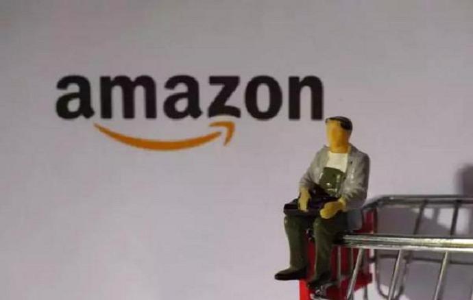 曾高调入局而今黯然离场,亚马逊在中国到底经历了什么?
