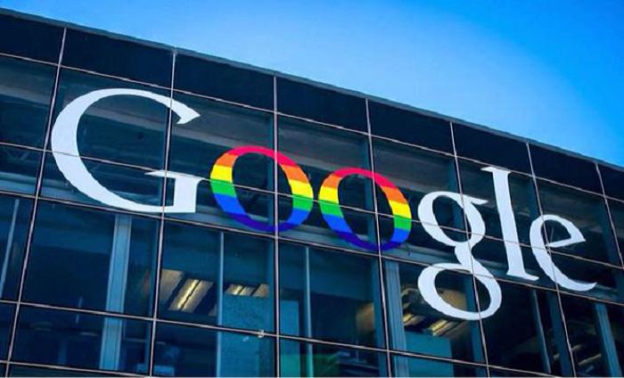 多重压力致谷歌母公司营收下滑,花出去的钱还能收回来吗?