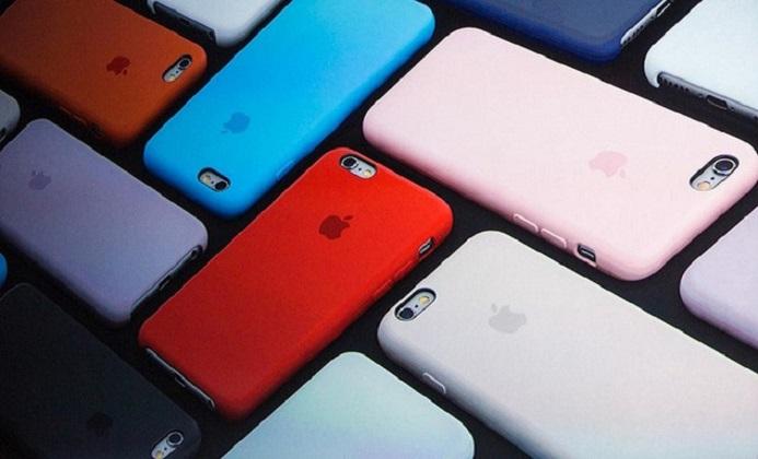 iPhone新配色引吐槽,苹果真的已经没有创新点了?