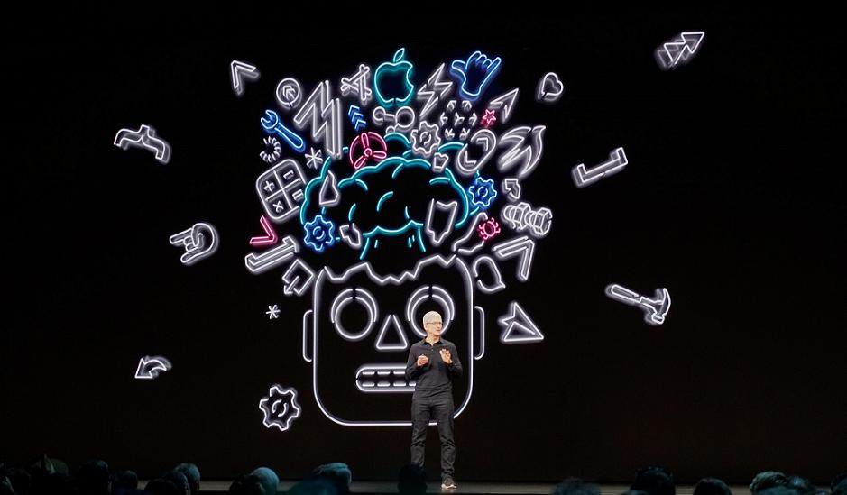 """WWDC 2019,虽无惊喜但却可能是苹果的""""转折点"""""""