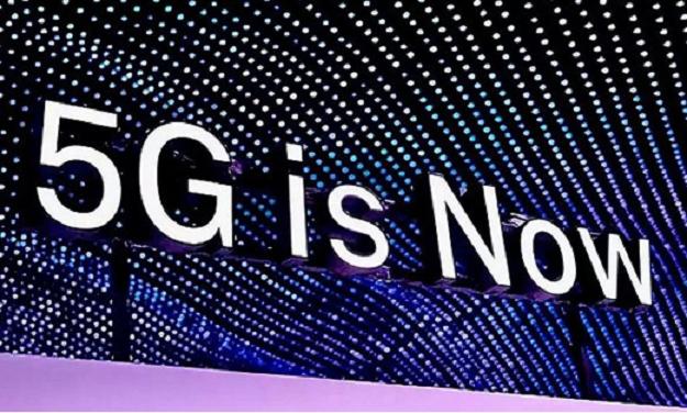 5G时代真的来了,但想正式用上5G还要再等等