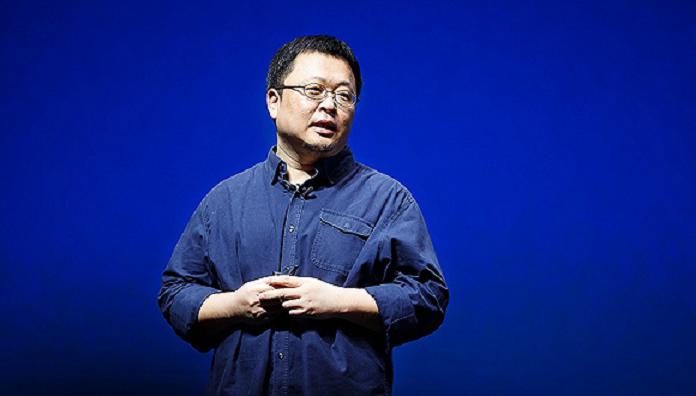 罗永浩真的想收购苹果?可能性不大但理由并不荒诞