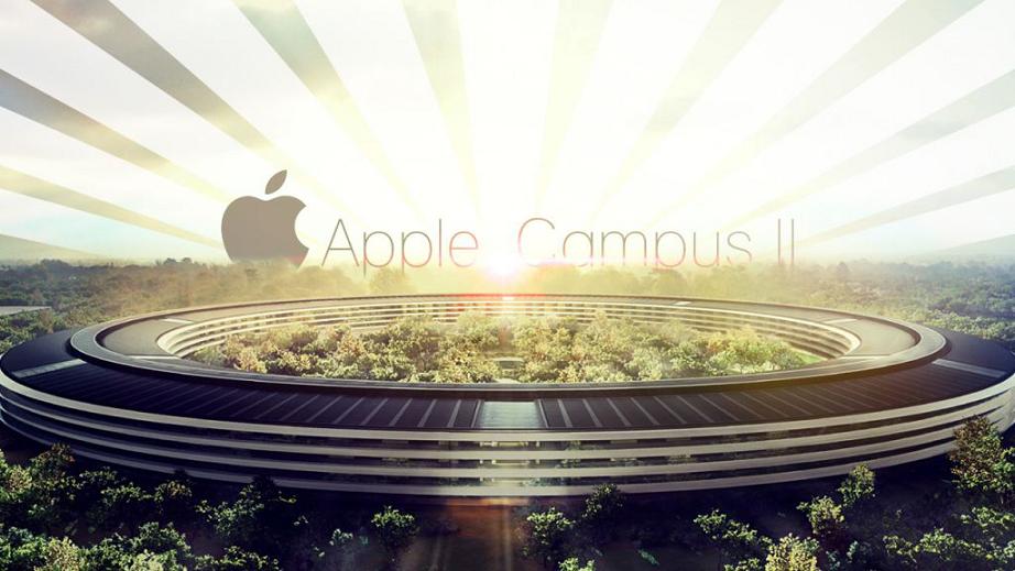 高管集中在今年离职,但对苹果而言未尝不是好事