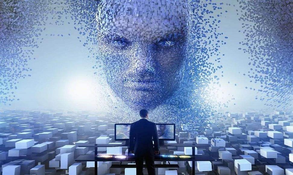 """""""永生""""由不可能变为可能,但人类能承受技术发展过快吗?"""
