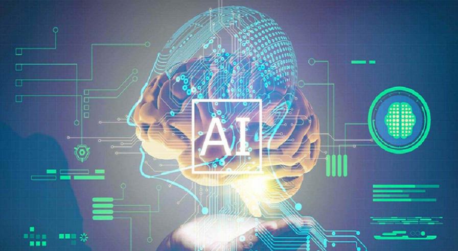 用程序员冒充AI挣了1.6亿,挂羊头卖狗肉的伪AI该停止了