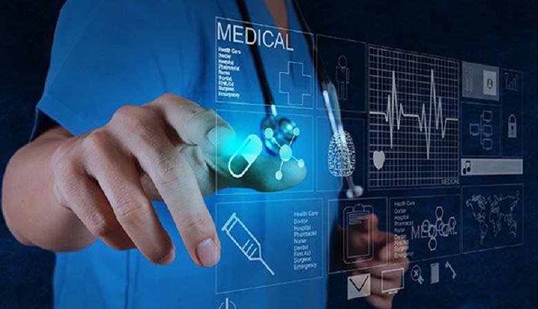 """苹果健康团队""""分崩离析"""",互联网巨头做医疗能否行得通?"""