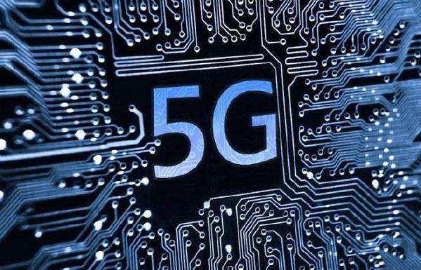 对5G技术的盲目追捧或成为5G行业发展的负担
