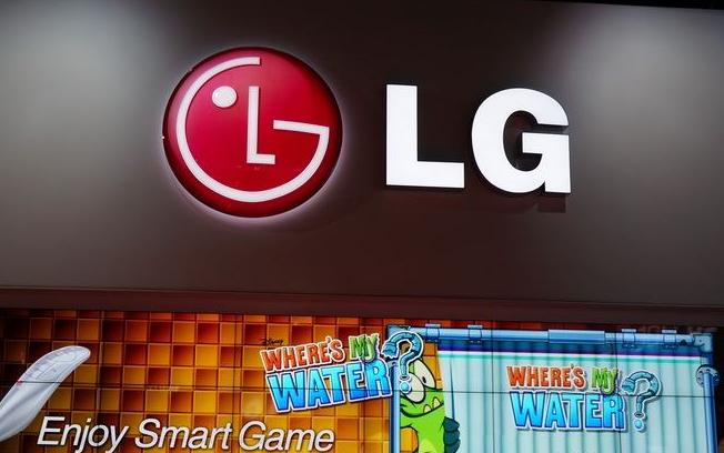 LG或将在IFA 2019期间发布一款游戏手机