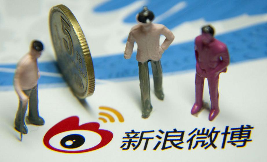 """新浪开辟""""绿洲"""",能否让微博打下的社交市场延续?"""