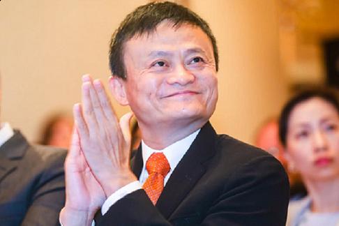 马云正式退休,是个人意愿更是审时度势