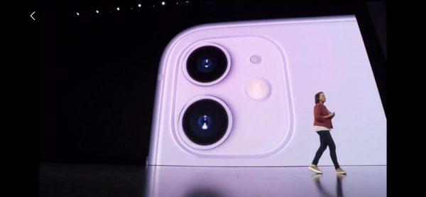 库克解释不全面,苹果新品发布会究竟为何未推出5G手机?