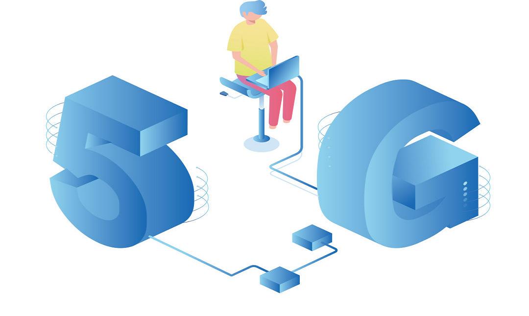 中国电信与GSMA制定《5G SA部署指南》,聚焦核心能力为生态赋能