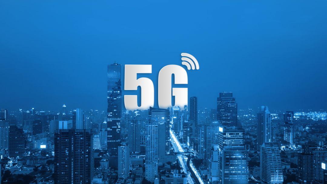 """""""北斗+5G""""即将普及,厘米级服务开启智慧生活"""