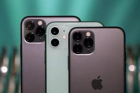 信号差、发热、摄像头进灰,这不是我们认识的iPhone