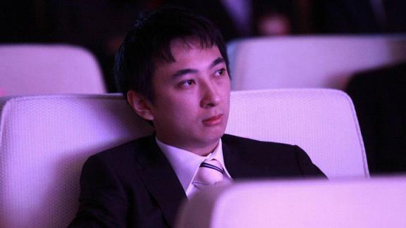 普思资本股权遭冻结,王思聪也被贾跃亭坑了?