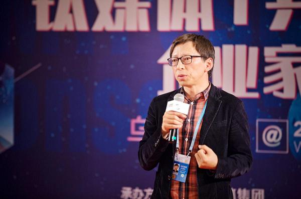 """搜狐广撒网欲重回第一梯队?互联网江湖已""""物是人非"""""""