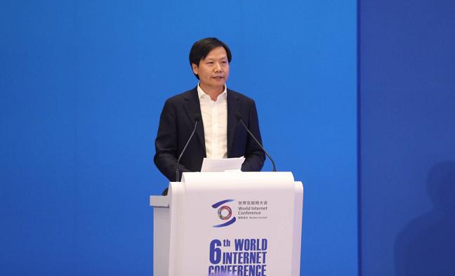 小米打算明年出10款5G手机,可这样做意义何在?