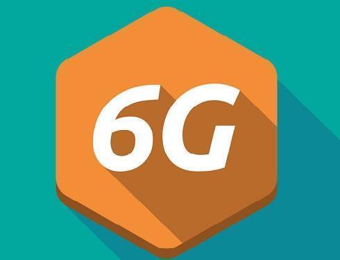 通信业专家:今年是6G元年,已启动相关技术研究