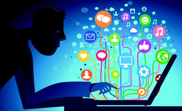 校园社交有复起之势,但互联网还有它容身之处吗?