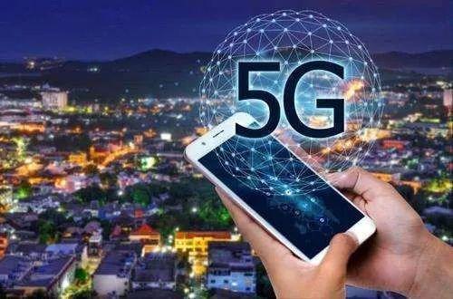 2019年Q3智能手机市场洞察报告:5G手机竞争愈发激烈