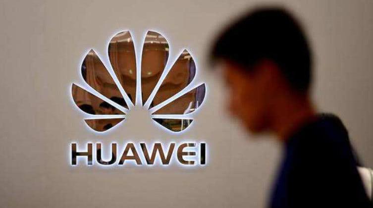 明年5G手机大爆发,华为将找代工厂